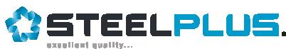 Steel Plus
